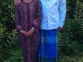 Ellen_en_Andre_Indonesisch.jpg