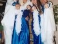 2004 ABBA feestb.jpg