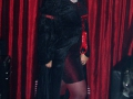 Haloween wicked 2012 (23).JPG