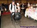den-bosch_28-10-2012_093.jpg