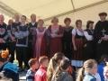 middeleeuwen in Arnemuiden